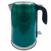 Чайник электрический GEMLUX GL-EK-772GN