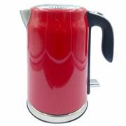 Чайник электрический GEMLUX GL-EK-772R