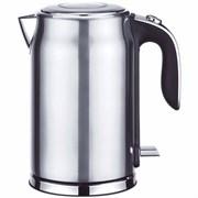 Чайник электрический GEMLUX GL-EK-772S