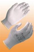 Перчатки СтатикГрип 1011 с полиуретановым покрытием