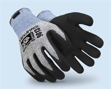 Перчатки HexArmor 9013