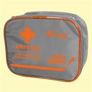 Аптечка, применяемая для перевозки опасных грузов, по ТУ 9398-025-85535470-2015, ф.13-02 (арт.3729)