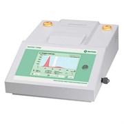 Анализатор серы энергодисперсионный ЭКРОС-7700 (3 ppm)