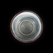 Салатник «Corone Celeste» 110 мм синий