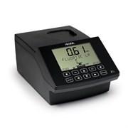 Спектрофотометр, 230 VAC IRIS HI 801-02