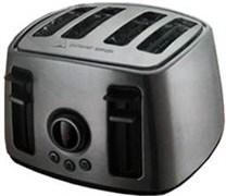 Тостер GEMLUX GL-T59S