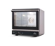 Печь конвекционная LUXSTAHL FAST FV-CME404-HR