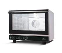 Печь конвекционная LUXSTAHL FAST FV-SME904-HR