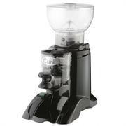 Кофемолка CUNILL Brasil/G+C (со счетчиком)