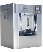 Машина стирально-отжимная барьерного типа ЛБ-30 (ЛБ-30.22241)
