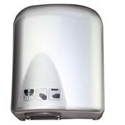 Электрическая сушилка для рук Ksitex M-1650 С