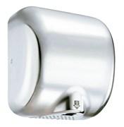 Электрическая сушилка для рук Ksitex  M-1800 АС JET
