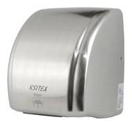 Электрическая сушилка для рукKsitex  M-2300 АСN