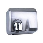 Электрическая сушилка для рук Ksitex  M-2500 АСN