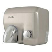 Электрическая сушилка для рук Ksitex  M-2500 ACT