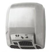 Электрическая сушилка для рук Ksitex  M-2750 AС