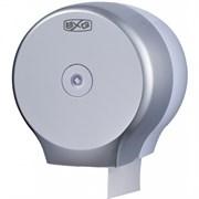 Пластиковый держатель туалетной бумаги Ksitex ТН-8127F