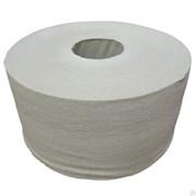 Туалетная бумага 205, 1 слой