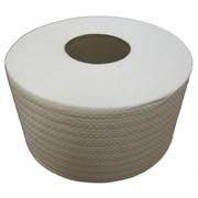 Туалетная бумага 204, 2-х слойная