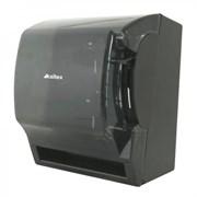 Пластиковый держатель рулонных полотенец Ksitex AC1-13