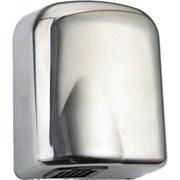 Электрическая сушилка для рук Ksitex  M-1650 АС