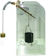 Прибор размокания грунтов ПРГ-1