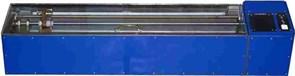 Дуктилометр Электромеханический  1 метр / 1,5 метра ДМФ-1480