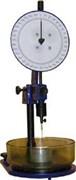 Пенетрометр стандартный М-984 ПК
