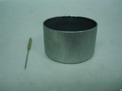 Чашка пенетрационная, h-35
