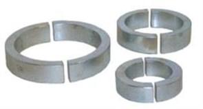 Подставка для форм ФАС диаметр=50.5