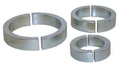 Подставка для форм ФАС диаметр=71.4