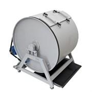 Полочный барабан КП-123