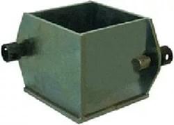 Форма куба 200*200*200 1ФК-200