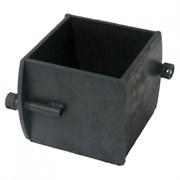 Форма куба 150*150*150 1ФК-150