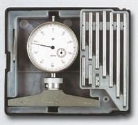 Глубиномер индикаторный ГИ-100М