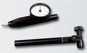 Индикатор рычажно-зубчатый ИРБ