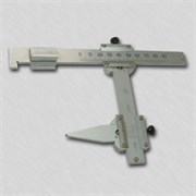Толщиномер Т447.07