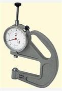 Толщиномер индикаторный ручной ТР 10-60  - 16
