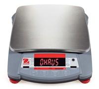 Портативные весы NVT6401/2