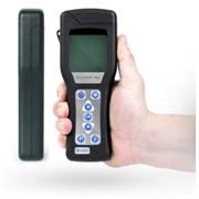 Люминометр System SURE Plus с поверкой для определения чистоты поверхности и воды ЭНШУР