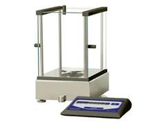 Аналитические весы АВ210М-01
