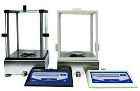 Лабораторные весы АВ1200М-1
