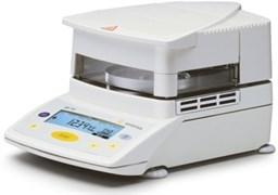 Анализатор влажности MA150