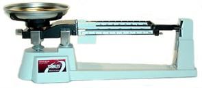Механические весы Triple Beam и Dial-O-Gram 710-T0
