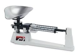 Механические весы Triple Beam и Dial-O-Gram 720-00