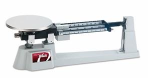 Механические весы Triple Beam и Dial-O-Gram 750-SW