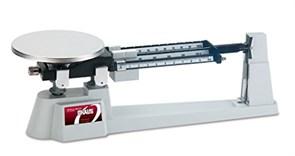 Механические весы Triple Beam и Dial-O-Gram 760-00
