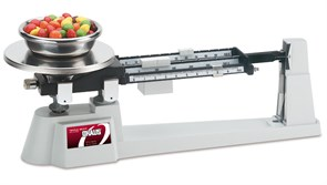 Механические весы Triple Beam и Dial-O-Gram 1650-W0