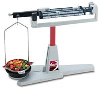 Механические весы Cent-O-Gram / Dial-O-Gram 311-00