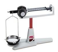 Механические весы Cent-O-Gram / Dial-O-Gram 310-00
